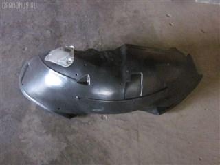 Подкрылок Chevrolet Avalanche Владивосток