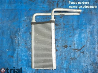 Радиатор печки Daihatsu Boon Барнаул