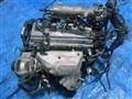 Двигатель для Toyota Ipsum