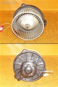 Мотор печки для Daihatsu Rocky