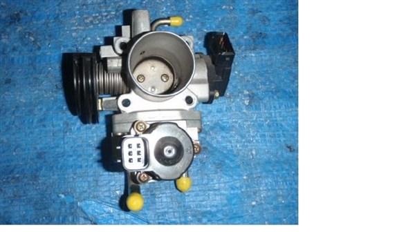 Кузов: h58a двигатель: 4a mitsubishi pajero mini owner story — vehicle breakdown.