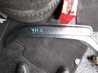 Ветровик Honda Element Хабаровск