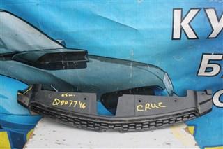 Решетка радиатора Chevrolet Cruze Бердск