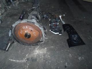 МКПП Mazda RX-7 Владивосток
