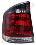 Стоп-сигнал для Opel Signum