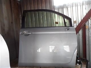 Дверь Toyota Spade Владивосток