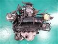 Двигатель для Subaru Vivio