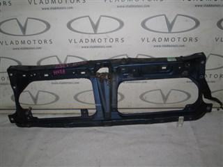 Рамка радиатора Mitsubishi Toppo Владивосток