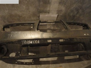 Бампер Subaru Tribeca Томск