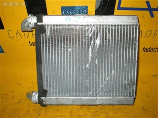 Радиатор печки Honda Mobilio Новосибирск