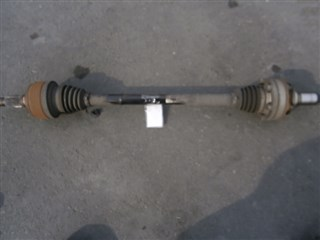Привод Audi Q7 Владивосток