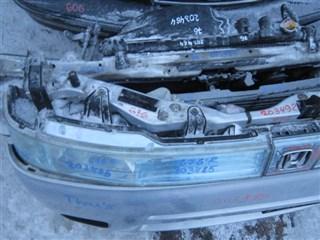 Рамка радиатора Honda That's Иркутск