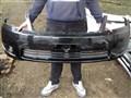 Бампер для Toyota Corolla Fielder