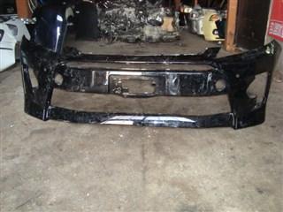 Бампер Toyota Vellfire Владивосток