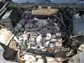 Насос для Mercedes-Benz M-Class