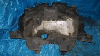 Защита двигателя Subaru Legacy B4 Владивосток