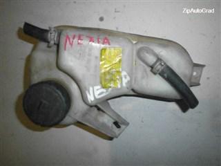 Бачок расширительный Daewoo Nexia Москва