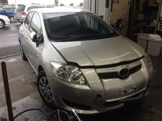 Зеркало Toyota Auris Владивосток