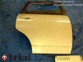 Дверь Suzuki Aerio Wagon Барнаул