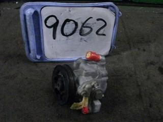 Гидроусилитель Honda Odyssey Владивосток