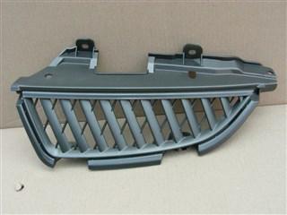 Решетка радиатора Mitsubishi Grandis Владивосток