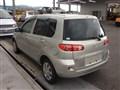 Стоп-сигнал для Mazda Demio