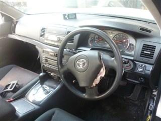 Балка под двс Toyota Brevis Владивосток
