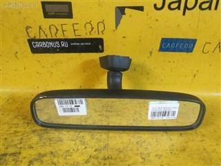 Зеркало заднего вида Toyota Porte Владивосток