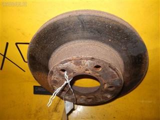 Тормозной диск Subaru Impreza Wagon Уссурийск