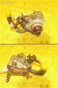 Гидроусилитель для Mazda Eunos