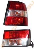 Стоп-сигнал для BMW 5 Series