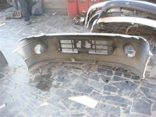 Бампер Honda S-MX Иркутск