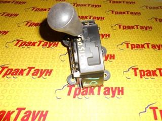 Селектор акпп Toyota Ractis Уссурийск