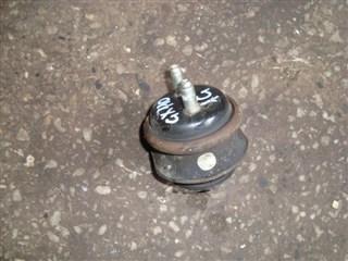 Подушка двигателя Toyota Mark II Blit Владивосток