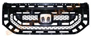 Решетка радиатора Honda Pilot Иркутск