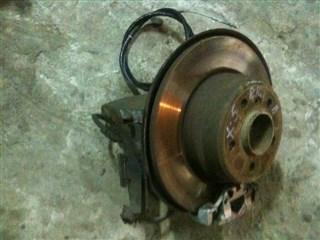 Тормозной диск BMW X5 Владивосток