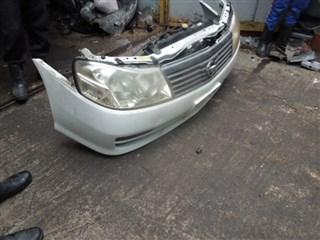 Nose cut Nissan Liberty Владивосток