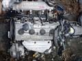 Двигатель для Toyota Crown Comfort