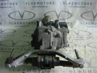 Редуктор Honda Avancier Владивосток