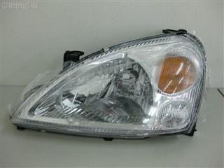 Фара Suzuki Aerio Wagon Уссурийск