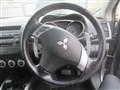 Airbag для Mitsubishi Outlander