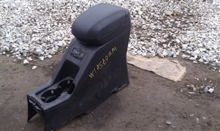 Бардачок между сиденьями Chevrolet Captiva Владивосток