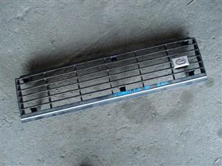 Решетка радиатора Toyota Corolla II Владивосток