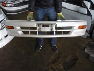 Бампер Toyota Carina Ed Владивосток