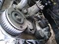 Помпа для Mazda Bongo Brawny