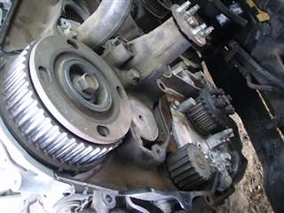 Помпа Mazda Bongo Brawny Владивосток