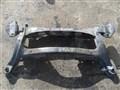 Балка подвески для Toyota Harrier