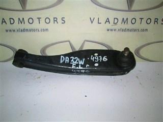 Рычаг Suzuki Every Landy Владивосток