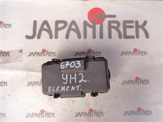 Блок предохранителей Honda Element Владивосток