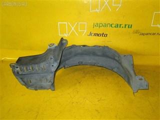 Подкрылок Honda Vigor Новосибирск
